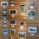【第11回写真展示会「外国籍県民が撮った長野」を開催します】 (クリス、トウ)