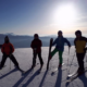 HAKUBA VALLEYのスキー場へようこそ④ ~再び「白馬八方尾根スキー場」編~