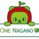 みんなで台風19号の災害復興に取り組もう!寄付金付き商品に使用できる新デザイン『ONE NAGANO×アルクマ』を作成しました!