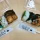 テイクアウト信州食べてみよう!県庁編Vol.34「米屋のおにぎり ぷくぷく亭」(長野市)