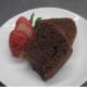 電子レンジで簡単調理!グルテンフリーのケーキミックス「もふんにょ」♪