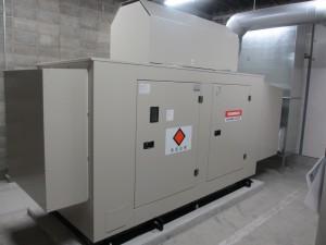 発電機 026