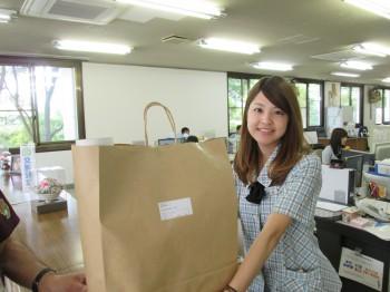 28-6選挙啓発 083