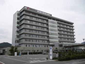 01病院全景.cleaned - コピー