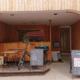 #テイクアウト信州 もっテイク上田その2上田駅近く クレープとガレットの専門店「クレープリー アン」