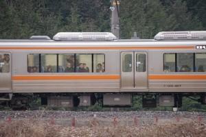 chiji001