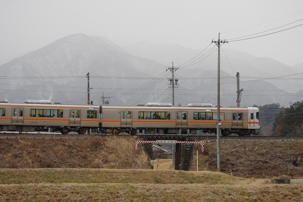 chiji006