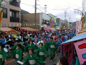 2009-01ほたる祭り