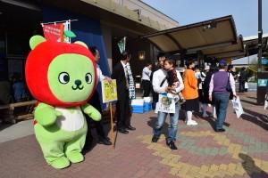 DSC_0741-300x200(宮田村)