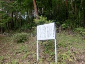 sekibutsu4