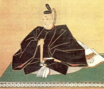 1_4_2正之公(肖像画) - コピー