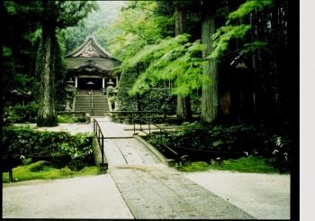 1017-01光前寺