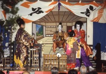 0015-01中尾歌舞伎