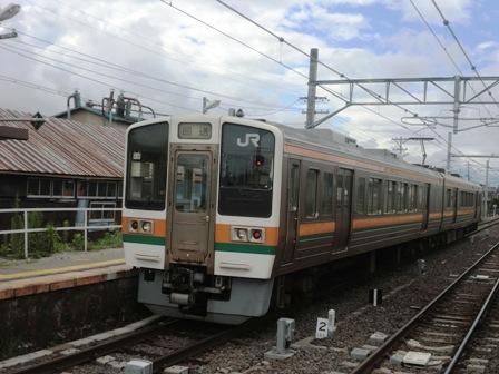 7fukuoka3