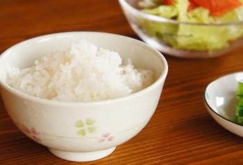 346_rice01