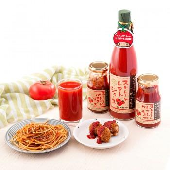 39_tomato3set-image