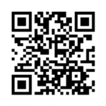 qr_tomi-sp.cleaned