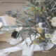 花と木の実cocochiya(小布施町)