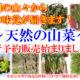N.S.Nature[ネットショップ ナチュレ](山ノ内町)