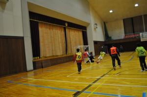 木曽町フットサル① (14)