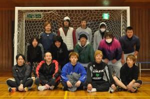 木曽町フットサル3 (143)