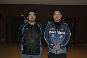 木曽町フットサル6 (163)
