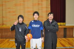 木曽町フットサル⑧ (19)