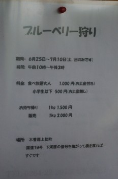 DSC04485