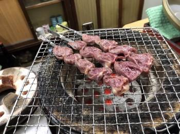 sirakaba3