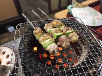 sirakaba4