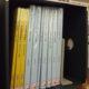 『ブルーマップ』【住宅地図 地籍版】が蔵書となりました!