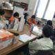 【休館7日目】県立長野図書館これから会議 ①整理室フロー編