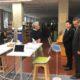 【休館12日目】木曽郡2つめの図書館開館に向けて!大桑村新庁舎建設