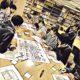 【休館19日目】高校生と一緒に「信州・学び創造ラボ」座談会!