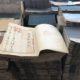 【休館20日目】100年の時を越え「信濃図書館」時代へ①