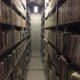 【休館24日目】PTA母親文庫活動全盛期の名残りー地下書庫に眠る本