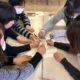 【休館42日目】学校図書館をわくわくの実験室にする!~長野市学校司書研修報告~