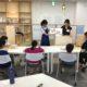 【レポート!】ナツとしょ2019「子どもの製本講座!」