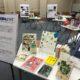 「科学のとびら、あつめました」ー長野県科学振興会 研究成果発表パネル&関連資料展示