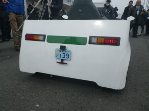 IMGP2989