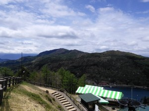 三峰山31