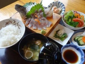iwana-yuusuge2