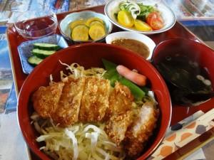 komagata-misokatsu