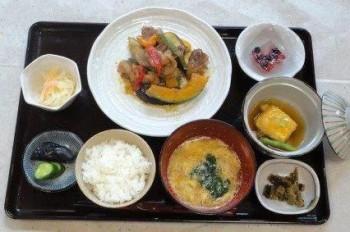 tsukiakariDSC00303