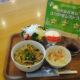 信州須坂 関谷温泉♨「湯っ蔵んど」