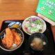 わァ食キッチンEAT