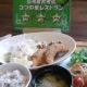 野菜料理 旬采亭