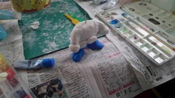 色塗り1 (1)