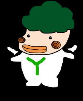 yamaugoki