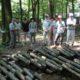 特用林産の幅の広さを学ぶ~森林・林業セミナー~